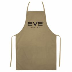 Цветной фартук EVE Online