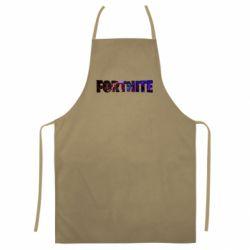 Цветной фартук Image in Fortnite