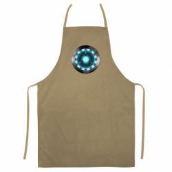 Цветной фартук Iron Man Device