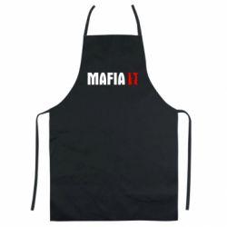 Цветной фартук Mafia 2