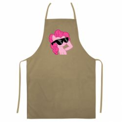 Цветной фартук Pinkie Pie Cool