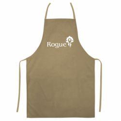 Кольоровий фартух Rogue Орда