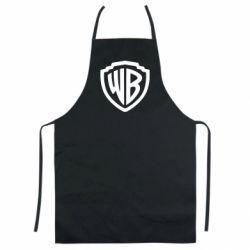 Кольоровий фартух Warner brothers