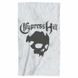 Рушник Cypres hill Vintage