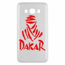 Чохол для Samsung J5 2016 Dakar