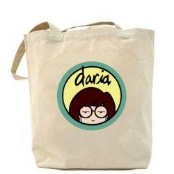 Сумка Daria