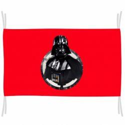 Прапор Дарт Вейдер Арт