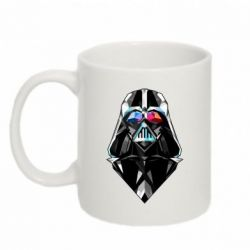 Кружка 320ml Darth Vader Art
