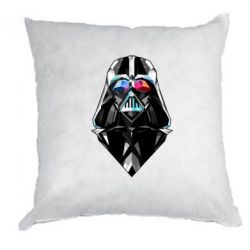 Подушка Darth Vader Art - FatLine