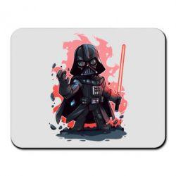 Коврик для мыши Darth Vader Force - FatLine