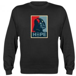 Реглан Darth Vader Hope - FatLine