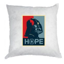 Подушка Darth Vader Hope - FatLine