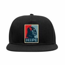 Снепбек Darth Vader Hope - FatLine