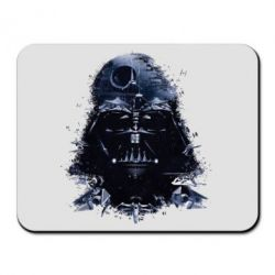 Коврик для мыши Darth Vader Space - FatLine