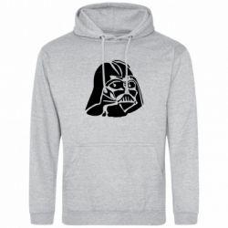 Толстовка Darth Vader - FatLine