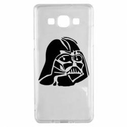 Чехол для Samsung A5 2015 Darth Vader