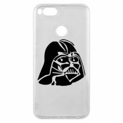 Чохол для Xiaomi Mi A1 Darth Vader
