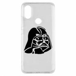 Чохол для Xiaomi Mi A2 Darth Vader