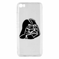 Чохол для Xiaomi Mi5/Mi5 Pro Darth Vader