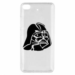 Чохол для Xiaomi Mi 5s Darth Vader