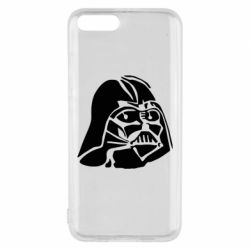 Чохол для Xiaomi Mi6 Darth Vader