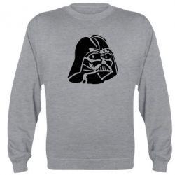 Реглан (свитшот) Darth Vader - FatLine