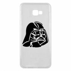 Чехол для Samsung J4 Plus 2018 Darth Vader