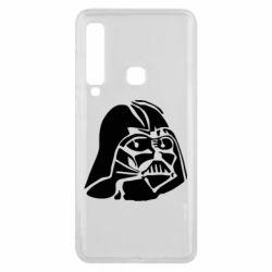 Чехол для Samsung A9 2018 Darth Vader