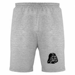 Мужские шорты Darth Vader - FatLine