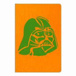 Блокнот А5 Darth Vader