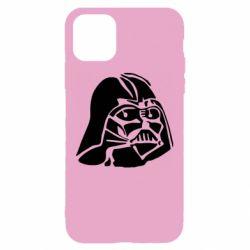 Чехол для iPhone 11 Darth Vader