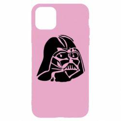 Чехол для iPhone 11 Pro Darth Vader