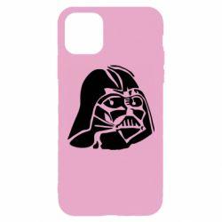 Чехол для iPhone 11 Pro Max Darth Vader