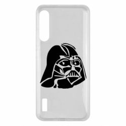 Чохол для Xiaomi Mi A3 Darth Vader