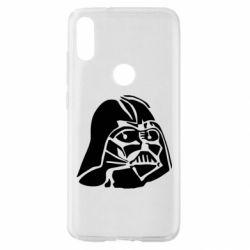 Чохол для Xiaomi Mi Play Darth Vader