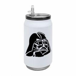 Термобанка 350ml Darth Vader