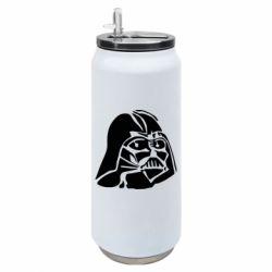 Термобанка 500ml Darth Vader
