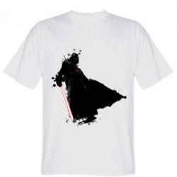 Футболка Darth Vader