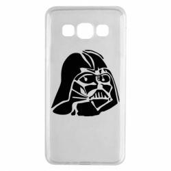 Чехол для Samsung A3 2015 Darth Vader