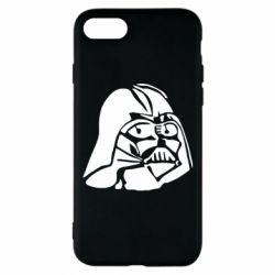 Чехол для iPhone 7 Darth Vader