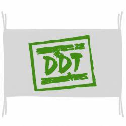 Прапор DDT (ДДТ)