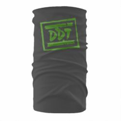 Бандана-труба DDT (ДДТ)