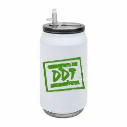 Термобанка 350ml DDT (ДДТ)