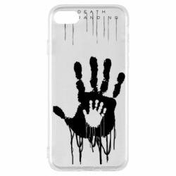 Чохол для iPhone 7 Death Stranding