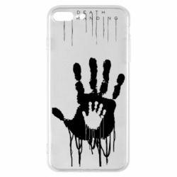 Чохол для iPhone 7 Plus Death Stranding