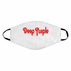 Маска для обличчя Deep Purple