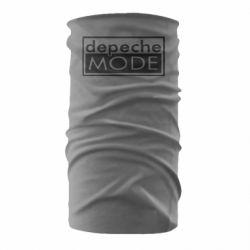 Бандана-труба Depeche Mode Rock
