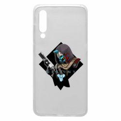 Чохол для Xiaomi Mi9 Destiny 2 Cayde 6