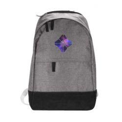 Рюкзак міський Destiny Ghost