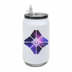 Термобанка 350ml Destiny Ghost